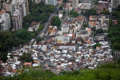 2018-11-16 - Rio-18