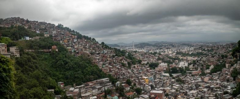 2018-11-16 - Rio-25