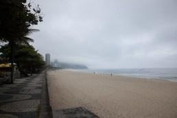 2018-11-16 - Rio-3