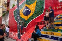 2018-11-16 - Rio-37