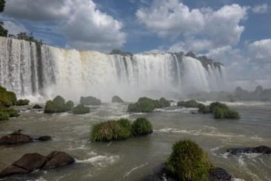 2018-11-20 - Iguaçu-23