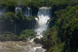 2018-11-20 - Iguaçu-3