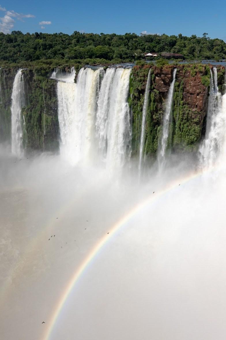 2018-11-21 - Iguazu-37