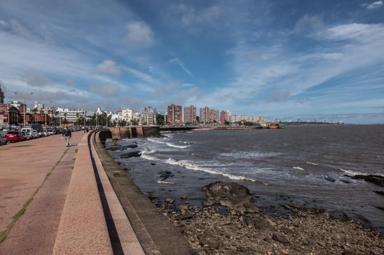 2018-11-29 - Montevideo-30