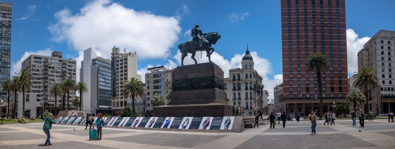 2018-11-29 - Montevideo-7