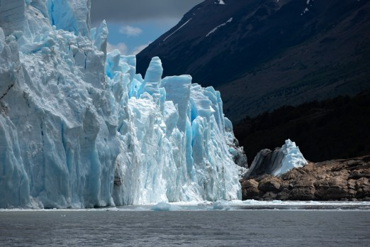 2018-12-07 - Perito Moreno-12