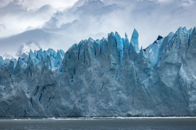 2018-12-07 - Perito Moreno-13
