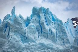 2018-12-07 - Perito Moreno-14
