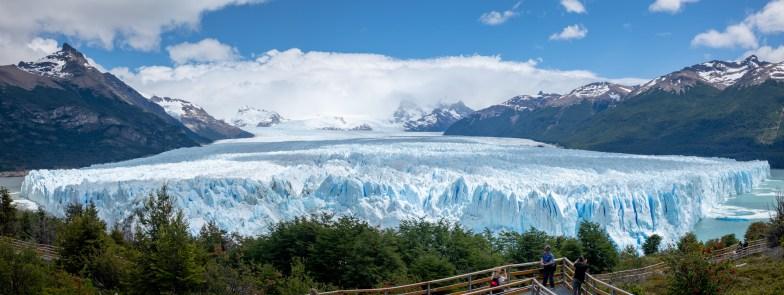 2018-12-07 - Perito Moreno-23