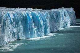2018-12-07 - Perito Moreno-27