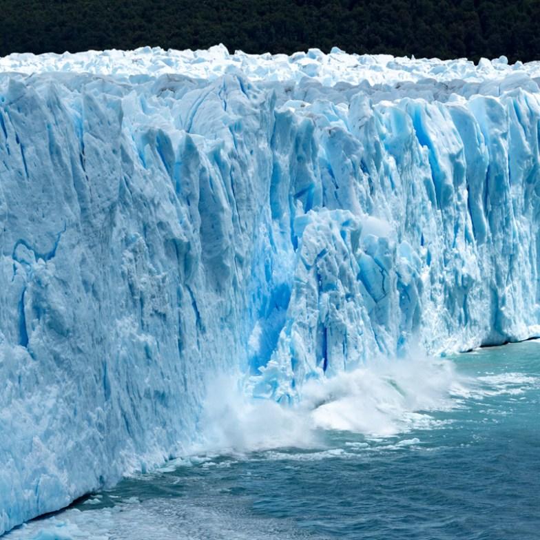 2018-12-07 - Perito Moreno-31
