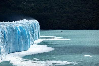 2018-12-07 - Perito Moreno-37