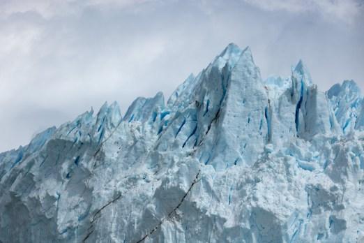 2018-12-07 - Perito Moreno-5