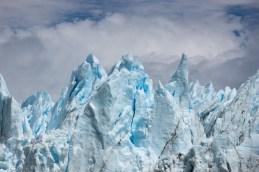 2018-12-07 - Perito Moreno-8