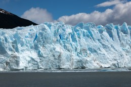 2018-12-07 - Perito Moreno-9