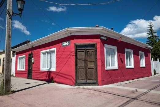 2018-12-08 - Puerto Natales-1