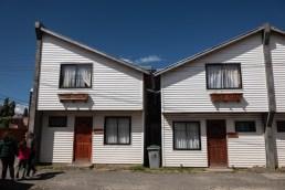 2018-12-08 - Puerto Natales-2