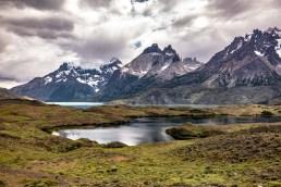 2018-12-09 - Torres del Paine-12