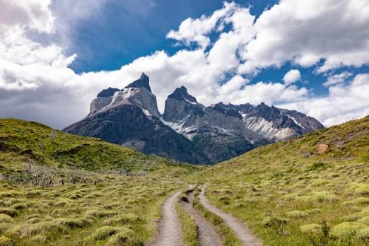 2018-12-09 - Torres del Paine-14