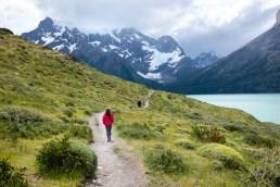 2018-12-09 - Torres del Paine-16