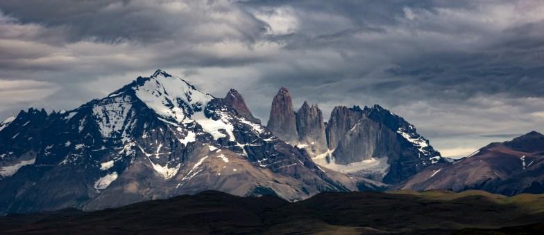 2018-12-09 - Torres del Paine-2