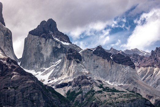 2018-12-09 - Torres del Paine-22