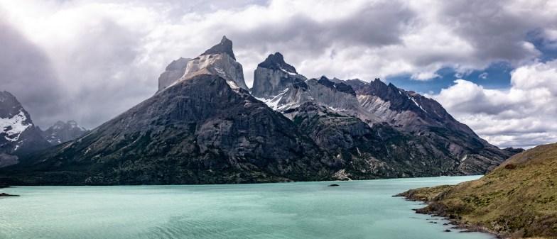 2018-12-09 - Torres del Paine-23