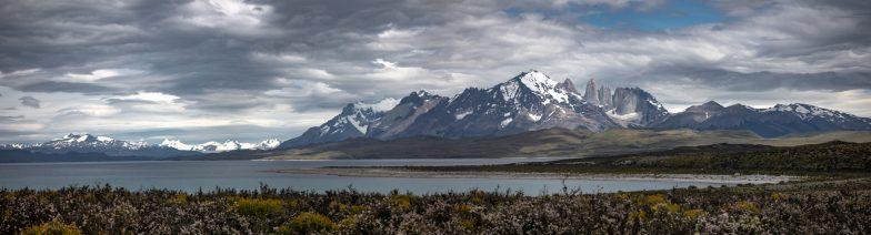 2018-12-09 - Torres del Paine-4