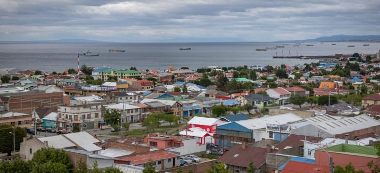 2018-12-11 - Punta Arenas-16