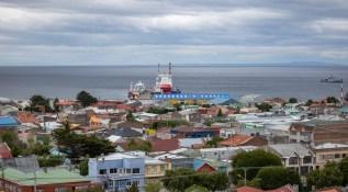 2018-12-11 - Punta Arenas-18