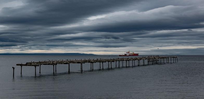 2018-12-11 - Punta Arenas-31