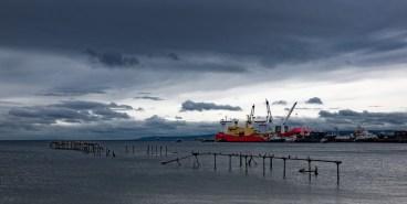 2018-12-11 - Punta Arenas-32