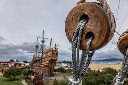 2018-12-11 - Punta Arenas-8