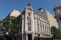 2018-12-19 - santiago-14