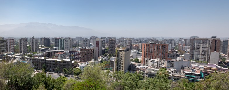2018-12-26 - cerro santa lucia-5
