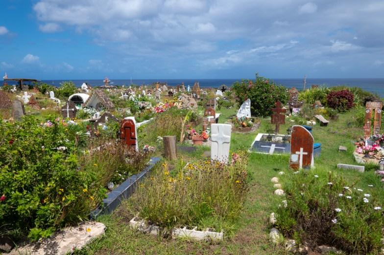 2018-12-28 - cimetière-1