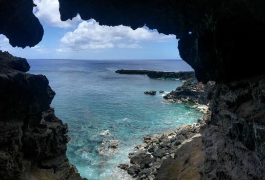 2018-12-28 - grotte-2