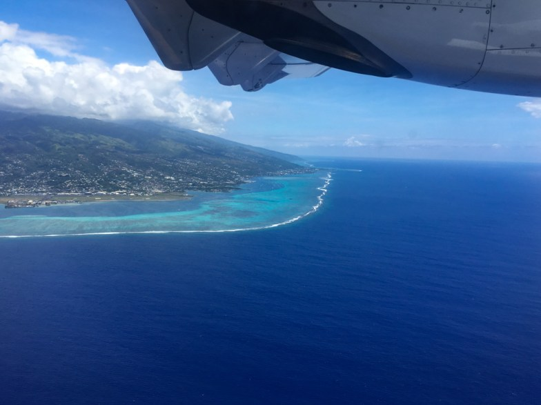 2019-01-03 - air tahiti-1