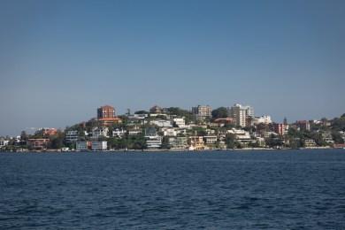 2019-01-16 - Baie de Sydney-6