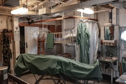 2019-01-19 - Musée de la Marine-4