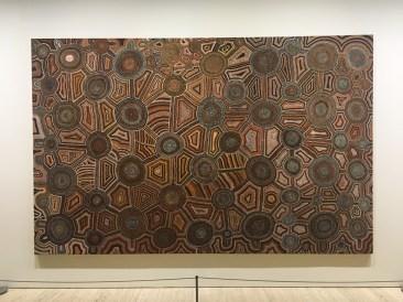 2019-01-21 - Musée des Beaux Arts-9