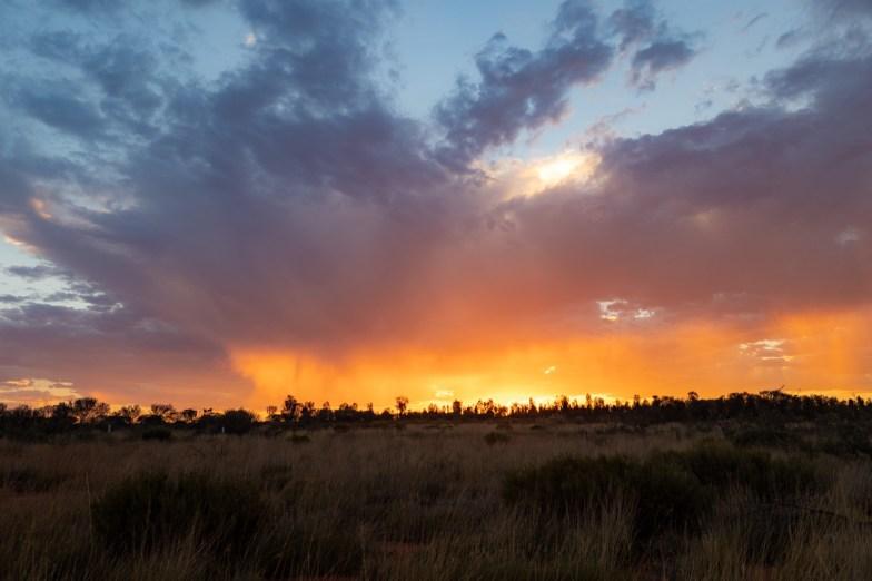 2019-01-22 - Uluru-11