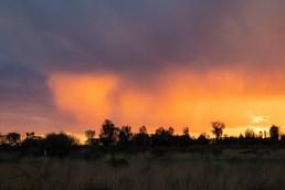 2019-01-22 - Uluru-12