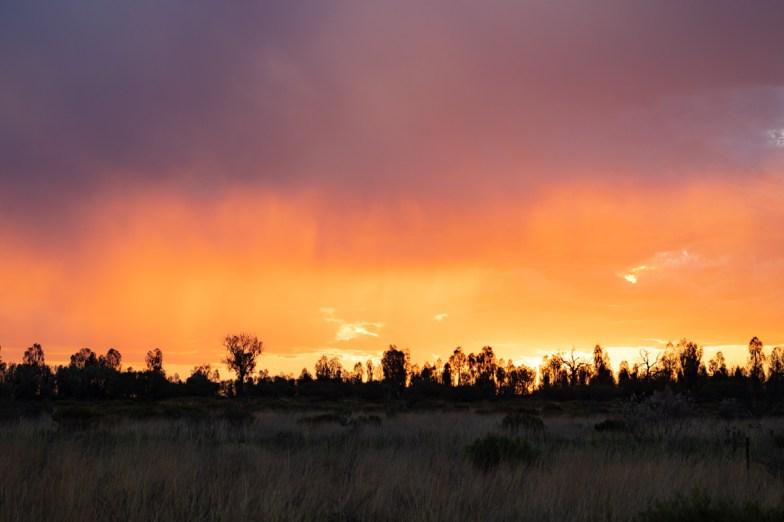 2019-01-22 - Uluru-13