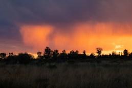 2019-01-22 - Uluru-14