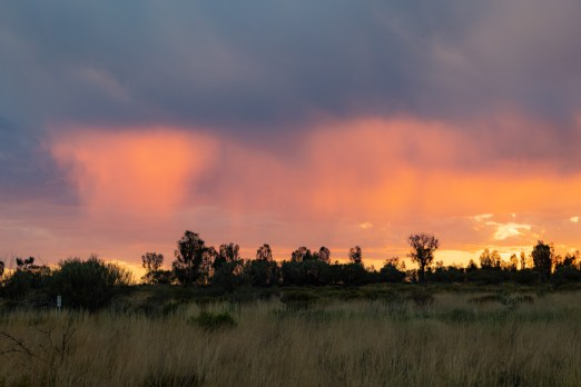2019-01-22 - Uluru-15