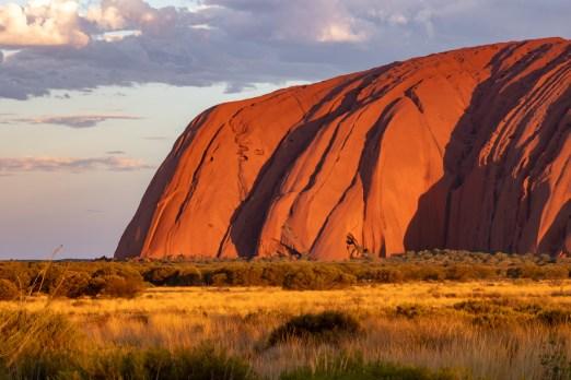 2019-01-22 - Uluru-7