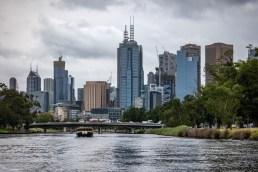 2019-01-31 - Melbourne-127