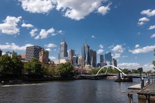 2019-01-31 - Melbourne-43