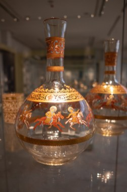 2019-02-08 - Musée Arts Islamiques-6
